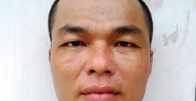 Phá băng trộm hoành hành ở các tỉnh Đông Nam Bộ, trộm 75 xe