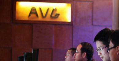 Thương vụ MobiFone-AVG: Bộ làm những gì tốt nhất để thu hồi tài sản