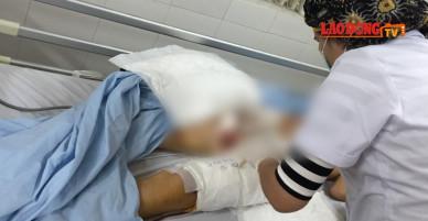 Chuyện chưa từng kể về phẫu thuật chuyển giới ngay tại Việt Nam | Lao Động Online | LAODONG.VN - Tin tức mới nhất