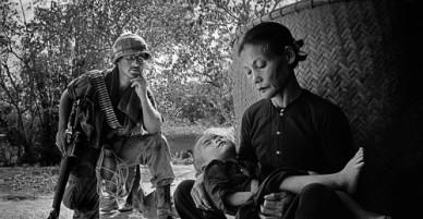 Thảm sát Mỹ Lai: 50 năm kiếm tìm sự tha thứ - VnExpress