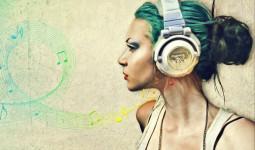 Trắc nghiệm: Đọc vị bản thân qua thể loại âm nhạc ưa thích