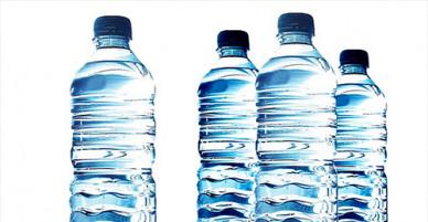 Cảnh sát Trung Quốc lạc hướng điều tra vì vỏ chai nước
