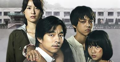 5 bộ phim Hàn gây chấn động dựa trên sự kiện có thật