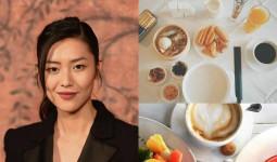 Có gì trong những bữa sáng lành mạnh của các siêu mẫu nổi tiếng trên thế giới?