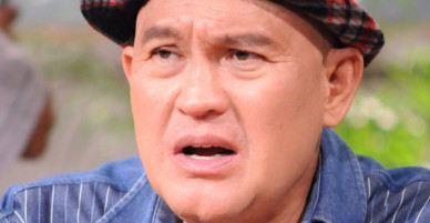 Bị danh hài Duy Phương khởi kiện, Đài truyền hình TP Hồ Chí Minh từ chối xin lỗi và bồi thường