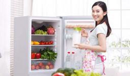 Bảo quản thực phẩm chín trong tủ lạnh được mấy ngày? Đa số mọi người đều không nắm rõ