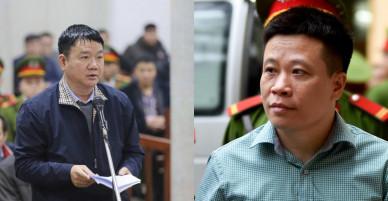 Ông Đinh La Thăng và luật sư bào chữa được tạo điều kiện thế nào?