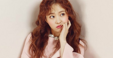 """Park Bo Young - sao nữ hiếm hoi lên tiếng """"dằn mặt"""" những bình luận ác ý và quấy rối của Knet"""