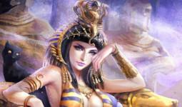 Bói vui: Bài test Ai Cập cổ đại chỉ ra hướng đi đúng cho cuộc đời bạn