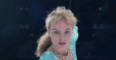 Cảnh phim chứng minh nỗ lực phi thường để thoát danh 'bom sex' của Margot Robbie
