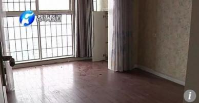 Đi vắng 3 tháng, nữ chủ nhà khóc thét khi trộm khoắng sạch đồ, hàng xóm không hay biết