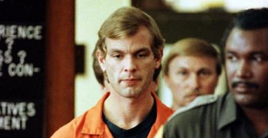 7 vụ thoát chết kỳ diệu khỏi những kẻ sát nhân hàng loạt: Vụ cuối cảnh sát cũng phải rùng mình