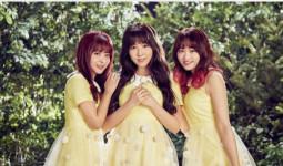 Bất chấp phản đối, nhóm nhạc 3 sao nữ 18+ tung teaser ca khúc đầu tay