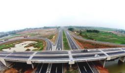 Bộ Giao thông cam kết không có xin - cho trong dự án cao tốc Bắc Nam