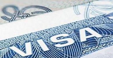 Mỹ tạm dừng cấp một số loại thị thực với công dân Việt Nam