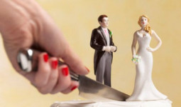 Những điềm báo trước cho một cuộc hôn nhân không bền vững
