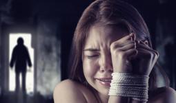 Bảy điều cha mẹ cần răn dạy để con tránh bị bắt cóc