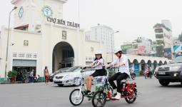 Tp.HCM thứ 152, Hà Nội thứ 155 trong xếp hạng thành phố đáng sống nhất thế giới