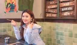 5 điều tại Việt Nam khiến cô gái Hàn Quốc bất ngờ