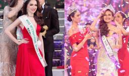 """Hương Giang Idol và """"cơn khát"""" vương miện của công chúng Việt"""