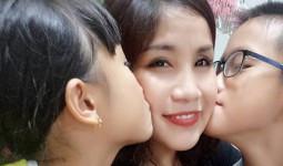 Ly hôn tay trắng, mẹ Sài Gòn khuyên mọi người đừng làm single mom
