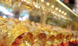Người phụ nữ hoang báo bị cướp hơn 3 lượng vàng