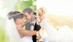 Muốn hôn nhân hạnh phúc, phụ nữ hãy chọn người khiến mình tin tưởng