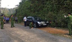 Vụ 3 người chết ở Hà Giang: Khởi tố vụ án để điều tra