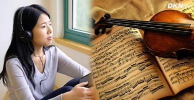 Âm nhạc: Món quà vô giá cho não bộ và sức khỏe, nhưng không phải loại nào cũng tốt