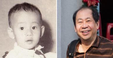 Người đàn ông Australia mong mỏi tìm mẹ Việt thất lạc 50 năm