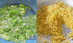 [Chế biến] – Bánh bột lọc nhân đậu xanh ăn nhanh kẻo hết