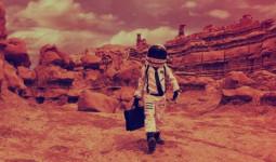 Tuyên bố được thừa kế sao Hỏa từ tổ tiên, 3 người đàn ông đâm đơn kiện NASA vì lên khám phá mà không xin phép