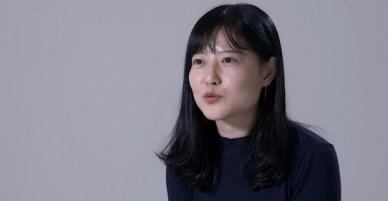 Tâm sự của một trong những phụ nữ bị thừa lại ở Trung Quốc