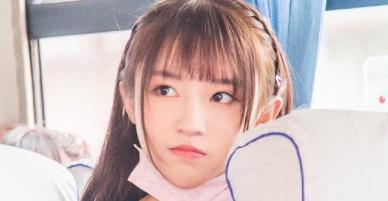 Nữ idol nhóm nhạc Trung Quốc viết thư tuyệt mệnh, quyết định tự sát: Tôi không xứng làm người