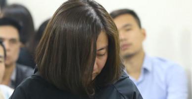 Chủ quán karaoke cháy khiến 13 người chết bị đề nghị 11 năm tù