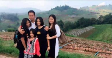Thảm án rúng động Thái Lan: 6 án tử hình cho nhóm hung thủ tàn sát 8 người trong một gia đình