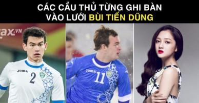 Kim Bum cưới vợ, Lee Dong Wook hẹn hò Suzy, còn Bùi Tiến Dũng lại đang yêu Bảo Anh, trái tim Fangirls đang vỡ vụn từng ngày!