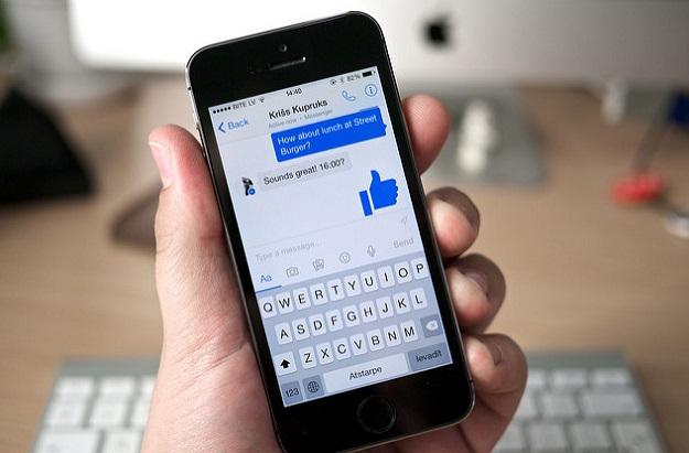 Facebook cá nhân, tin nhắn cá nhân, Mark Zuckerberg, vi phạm quyền riêng tư, Tin8