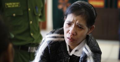 Bi kịch cuộc tình giữa người đàn bà cô đơn và ông lão 71 tuổi