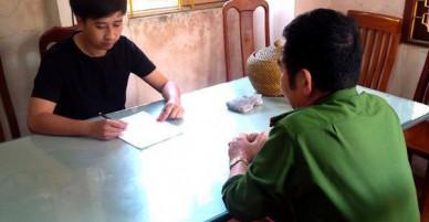 Nhân viên bán vé cáp treo Yên Tử chiếm đoạt trên 172 triệu tiền bán vé chơi lô đề