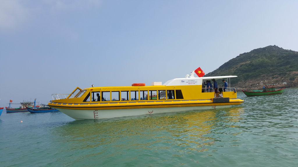 Kỳ Co, tin8, Maldives mới, san hô, vui chơi, hải sản, vui chơi