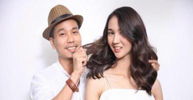 Chọn kiểu tóc ngắn phù hợp với phụ nữ U40: Lời khuyên từ nhà tạo mẫu chuyên nghiệp