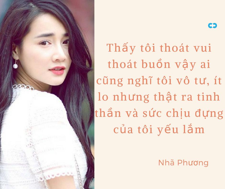 Nhã Phương, Trường Giang, tin8,showbiz