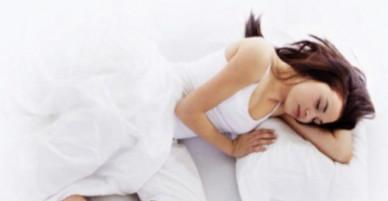 Giải mã bí ẩn 5 giấc mơ về tình dục