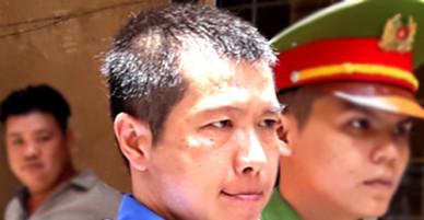Cựu CSGT Đồng Nai: Chỉ cấp trên mới có quyền không phạt xe vi phạm