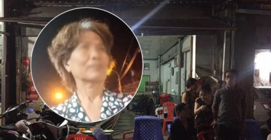 Cuộc sống đảo lộn của bà chủ cafe võng sau khi 28 phượt thủ đăng đàn chê đắt: Dì Hai phải tháo biển hiệu, sợ đốt nhà nên cả đêm không ngủ