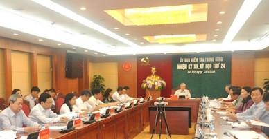 Trung tá công an tỉnh Bình Định bị cảnh cáo