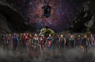 Review Avengers: Infinity War- Marvel quá tham lam khi đưa quá nhiều câu chuyện vào một bộ phim?