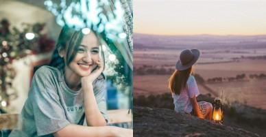 Con gái ngoài 20 tuổi, nhất định phải đọc bài này để không bao giờ đau khổ trong tình yêu!