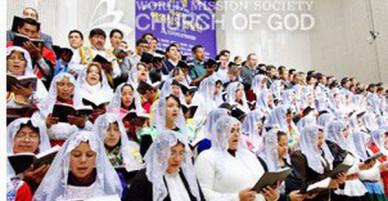Hội Thánh Đức Chúa Trời tại Mỹ: Câu chuyện đau buồn của những nạn nhân từ bỏ gia đình, khuynh gia bại sản để đi theo